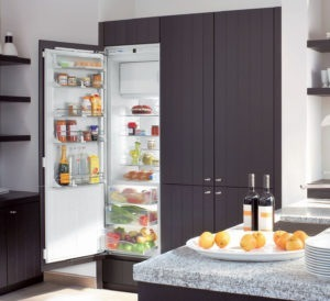 Как продлить жизнь холодильника