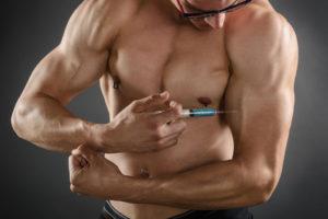 Как стероиды влияют на организм