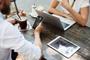 Как выстроить эффективное управление бизнес-процессами в компании