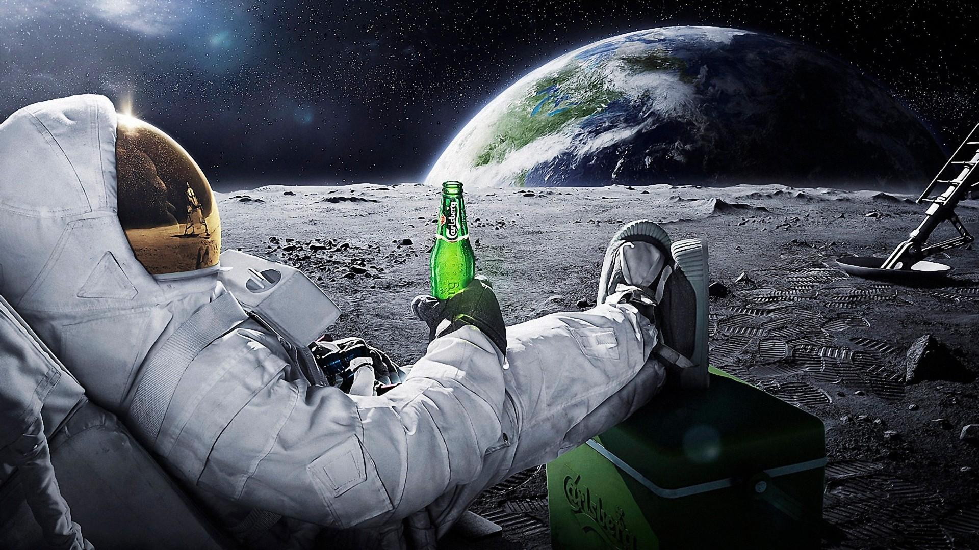 Космический туризм когда человек полетит к солнцу