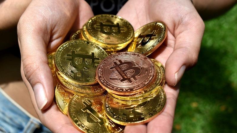 Криптовалюта – начало новой эры