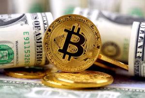 Криптовалюта - начало новой эры