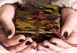 Лучшие подарки для мужчине на 23 февраля