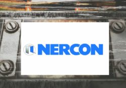 Оборудование для пищевой продукции NerCon