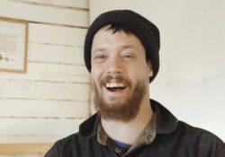 Фильм о герое рунета «веселом молочнике» Джастасе Уолкере скоро будет доступен к просмотру