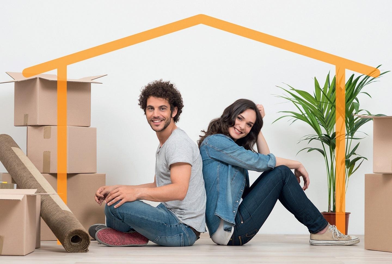 5 признаков квартиры которую не стоит покупать