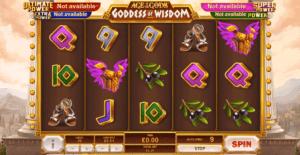 Интернет казино Вулкан с популярными слотами