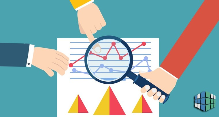 Бухгалтерский аутсорсинг: расчет заработной платы