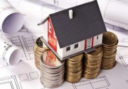 Как сэкономить на строительстве
