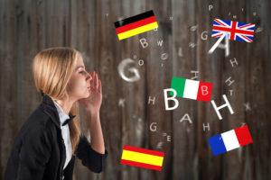 Как выучить иностранный язык