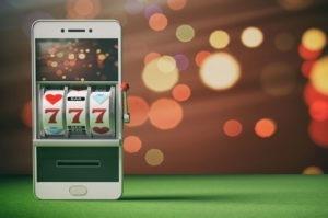 Клуб Вулкан: зеркало и мобильное приложение