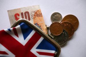 В какой стране открыть счета на Форекс