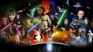 10 главных тайн Звездных войн у которых до сих пор нет разгадки