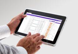 Цифровые технологии в логистике ритейла от ГК «CRAFTER»