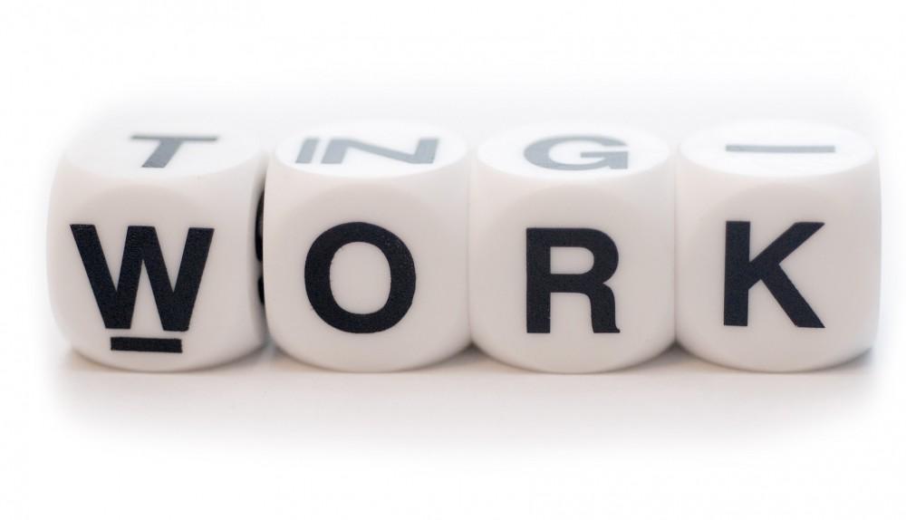 Полезные советы: как найти работу?