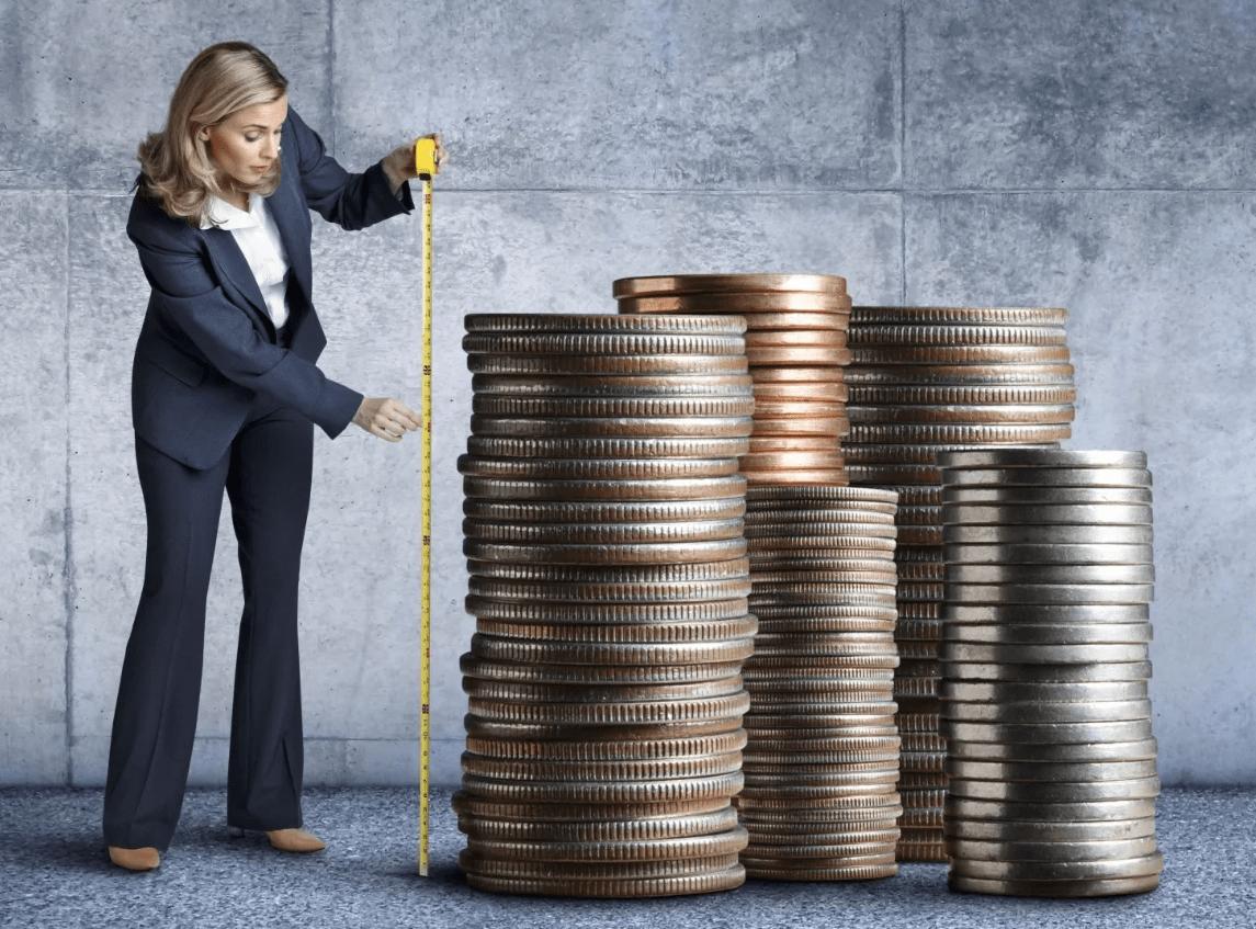 Кредитная нагрузка: что это такое и как ее высчитывают банки?