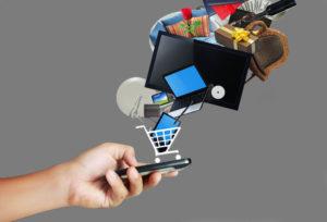 Онлайн-займы процесс оформления, нюансы