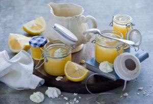 Почему до сих пор нет лекарства от простуды
