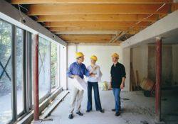 Ремонт квартир и домов руками профессионалов особенности процесса