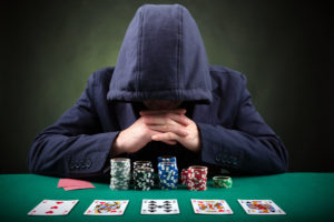 Топ-5 самых рискованных и опасных игр
