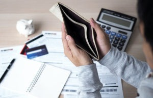 Где найти хороших специалистов по банкротству