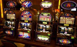 игровые автоматы играть в онлайн-казино