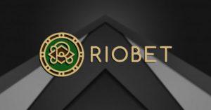 Интересное о онлайн казино Риобет 2