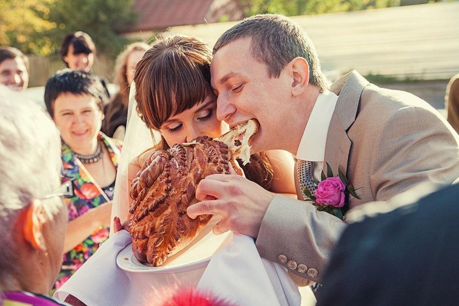 Интересные факты о свадебных традициях и обручальных кольцах