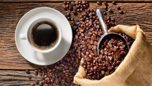 Интересные и малоизвестные факты о кофе