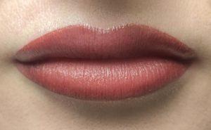 интересных фактов о перманентном макияже