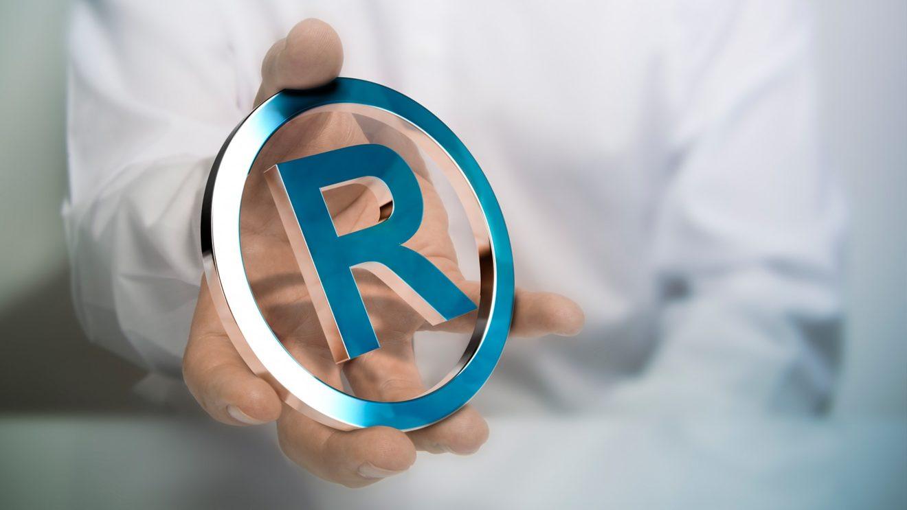 Как правильно зарегистрировать и защитить торговую марку