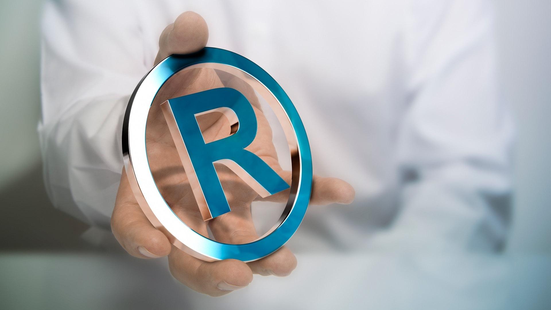 Как правильно зарегистрировать и защитить торговую марку 1