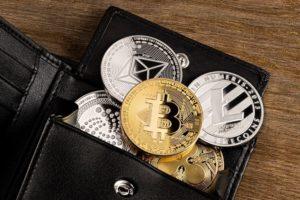 Как выбрать кошелек для криптовалюты