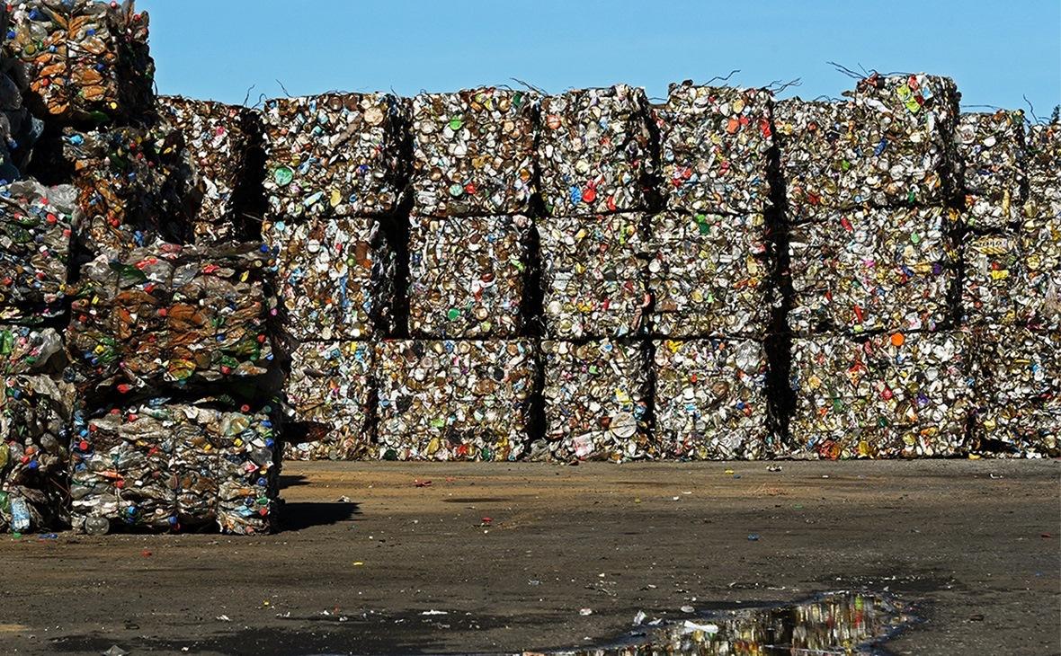 поможет регоператорам выгодно утилизировать отходы