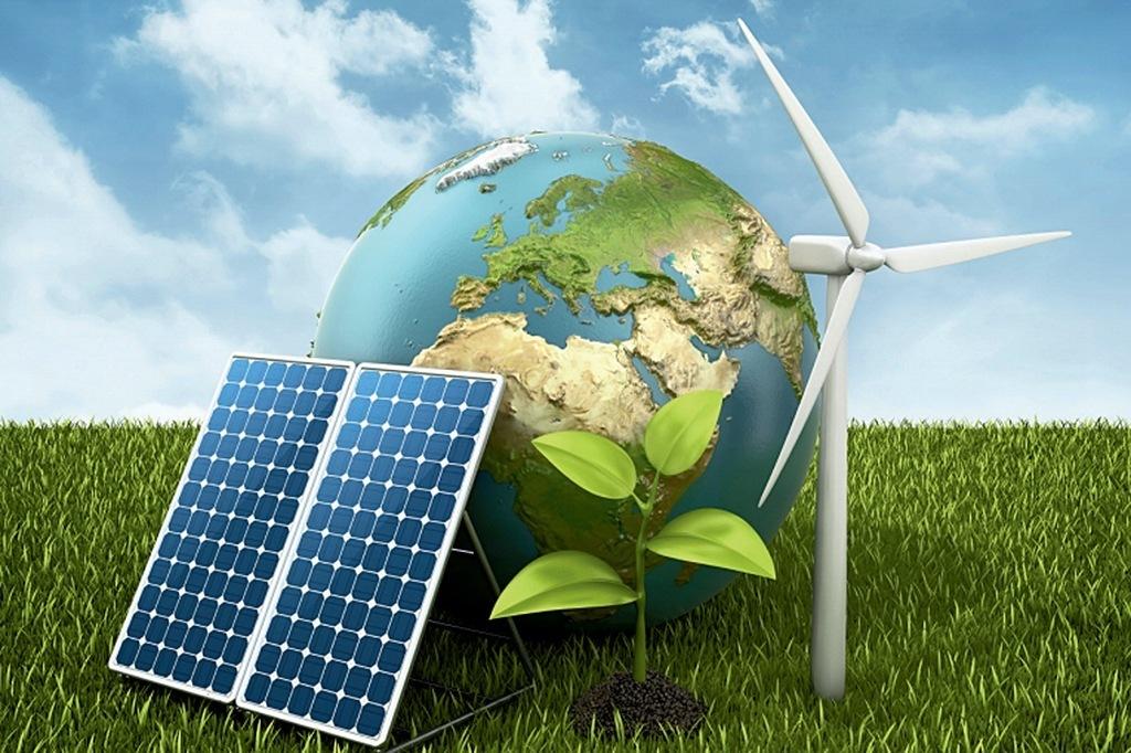 Сможет ли Россия в ближайшее время создать инфраструктуру для перехода на «зеленую» экономику?