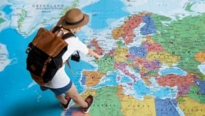 безопасных, но недооценённых стран для соло-путешествий