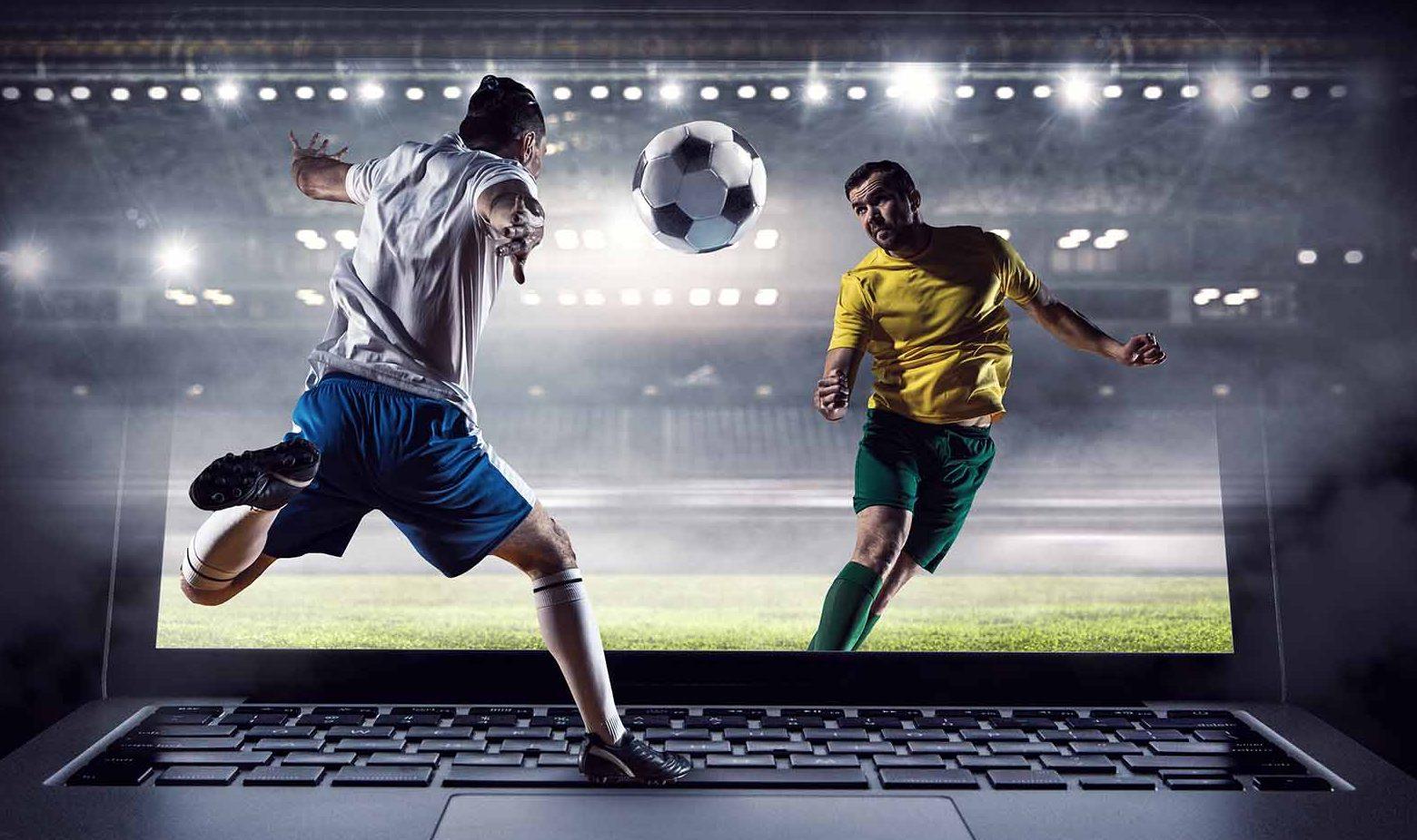 Интересные факты о ставках на спорт