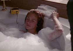 Интересные факты о ванной