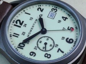 Какие знаки подают нам часы