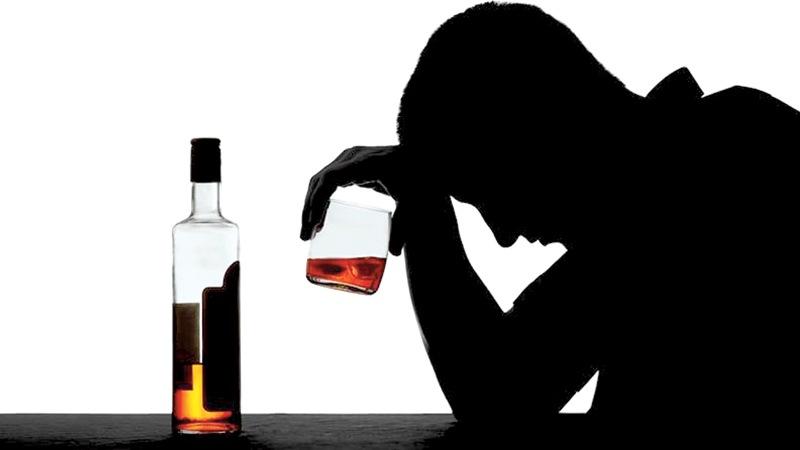 Лечение алкоголизма в настоящих реалиях
