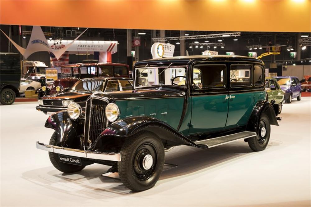 7 малоизвестных моделей известных производителей авто