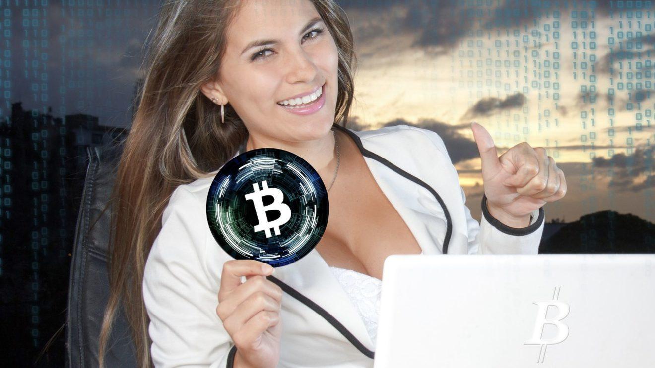 Блокчейн-энтузиасты: директор PointPay о том, где взять криптовалюту в долг