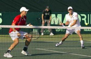 Стратегия ставок на теннис. Фактор аутсайдера