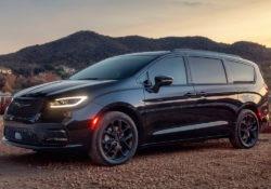 Обзор 6 лучших автомобилей 2021
