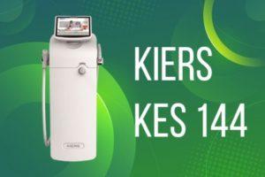 Лазерный прибор Kiers Kes 144