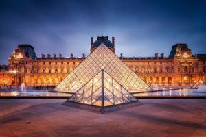 20 Интересные фактов о путешествиях