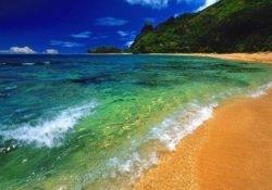 Как море влияет на человека