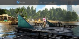 Ark: Survival Evolved – Гайд по серверам