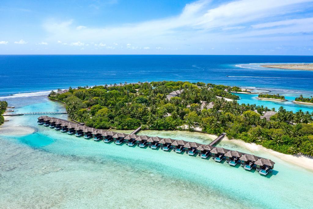 5 лучших стран для летнего отдыха