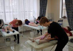 Обучение депиляция в Нижнем Новгороде и Сочи